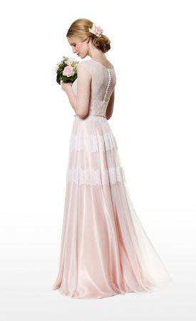 Brautkleider Das Braut Atelier Christina Busch Brautkleider In