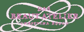 Das Braut Atelier – Christina Busch